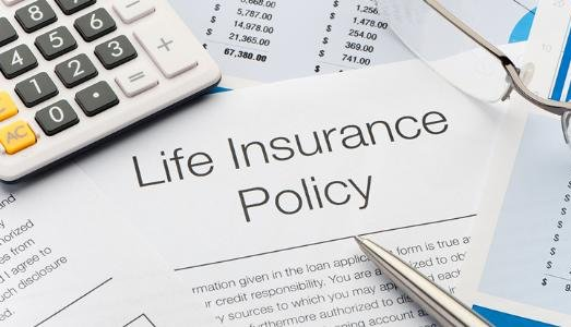 Don't Wait Too Long To Convert Your Term Insurance