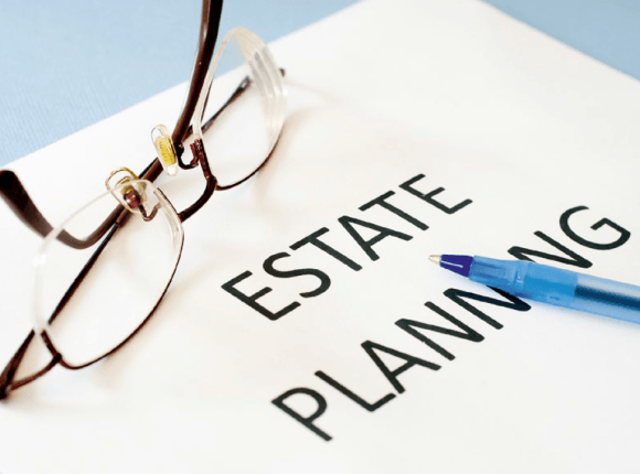 Changes to the Taxation of Estates