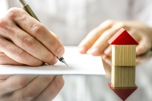 The Corporate Estate Transfer