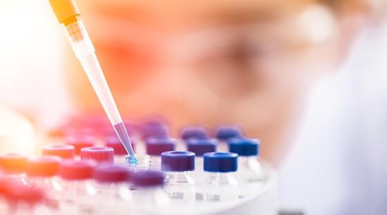 GG_genes_testing